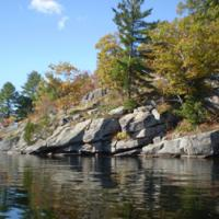 Lake, rocks, resized.jpg