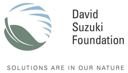 David Suzuki Foundation logo.jpg